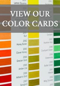 Superior Color Cards